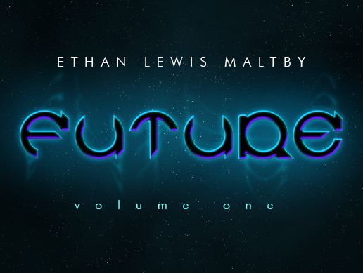 Future Music Pack - Volume 1