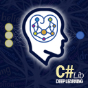 AI - Deep Learning C# Library