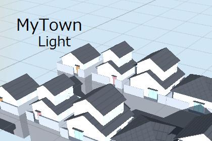 MyTown Light