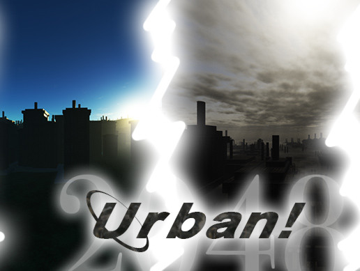 Urban! City Skybox Pack Vol.I
