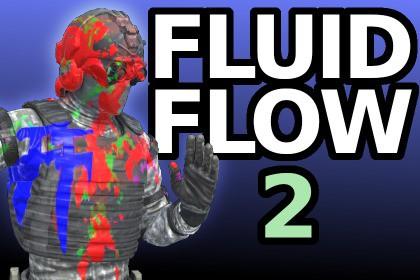 Fluid Flow 2
