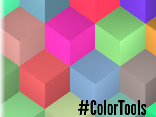ColorTools