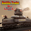 BattleTrain Gustav Canyon
