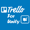 Trello For Unity Integration Unity Asset Store