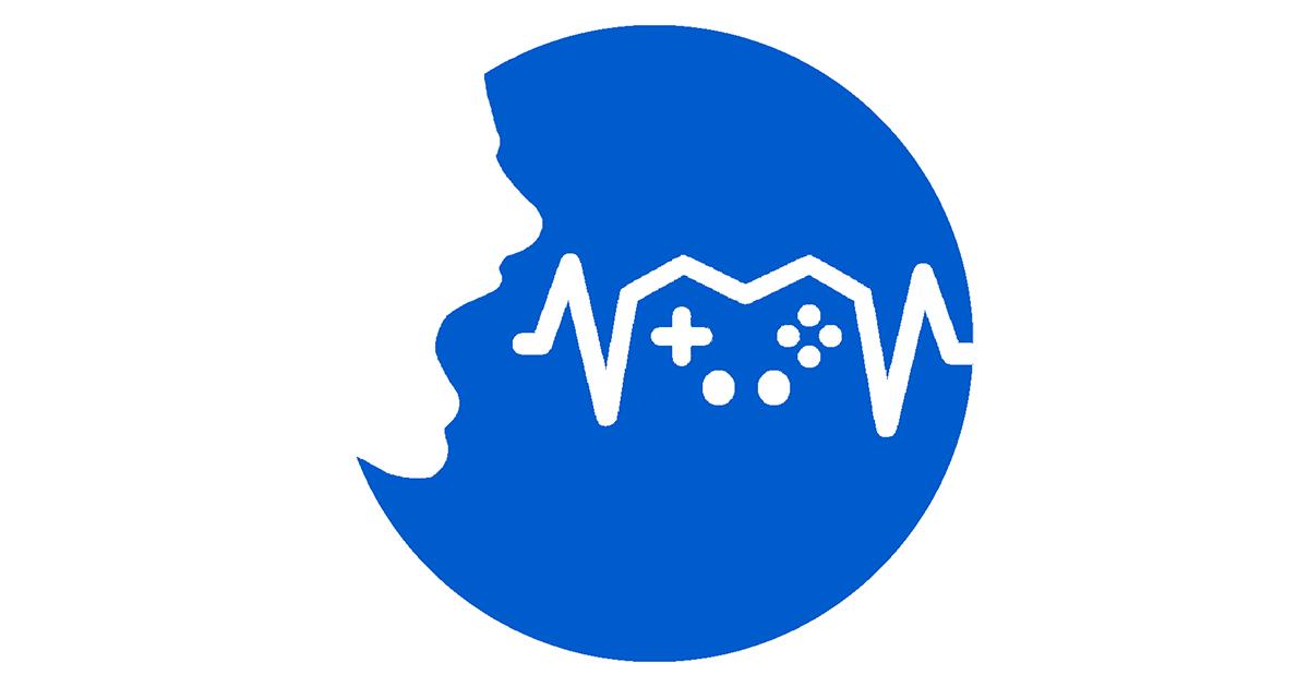 Game Voice Control [Offline speech recognition]