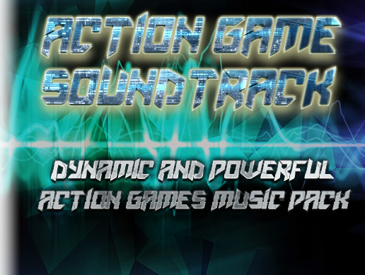 Action Soundtrack