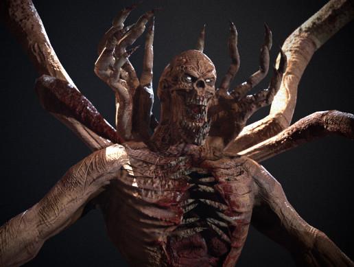 Mutant2
