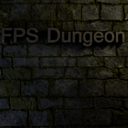 FPS Dungeon
