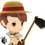 Farmer SD
