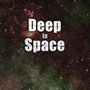 Deep In Space