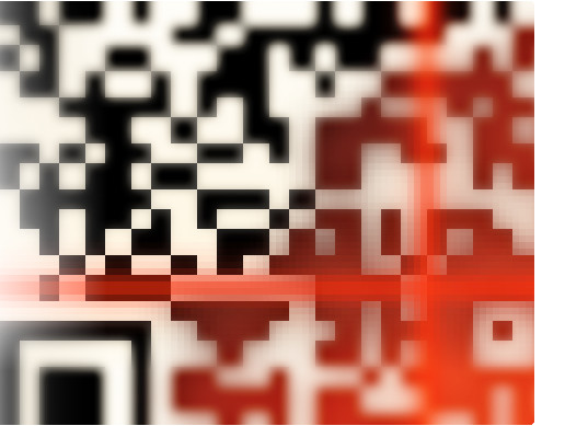 Simple QR Code - Scan & Generate - Asset Store