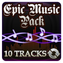 Epic Music Pack