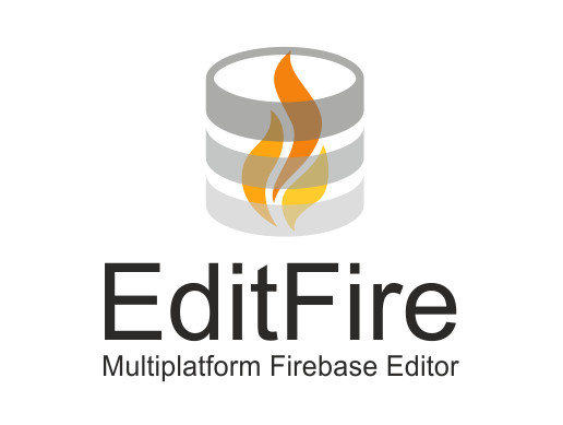 Firebase Editor & Management Tool
