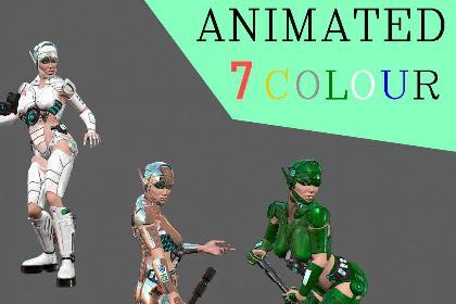 Sci_Fi_Ranger_7_colour