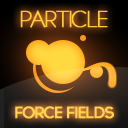 Particle Force Fields