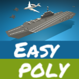Navy planes and carrier pack