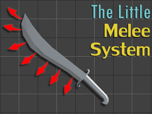 The Little Melee System