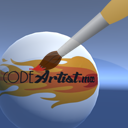 RealTime Painting