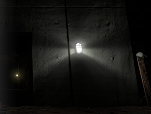 Photorealistic lights (IES)