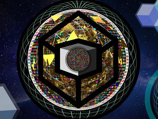 Crazy Colliders - Variable Collider Generator