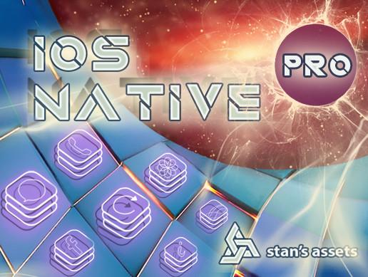 Nexus Gamesoft - Home