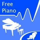 Free Piano Loops - Platypus Patrol