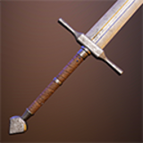 Melee Weapons Pack [Swords - Axes]