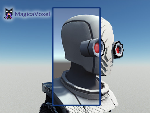 MagicaVoxel Tools Free