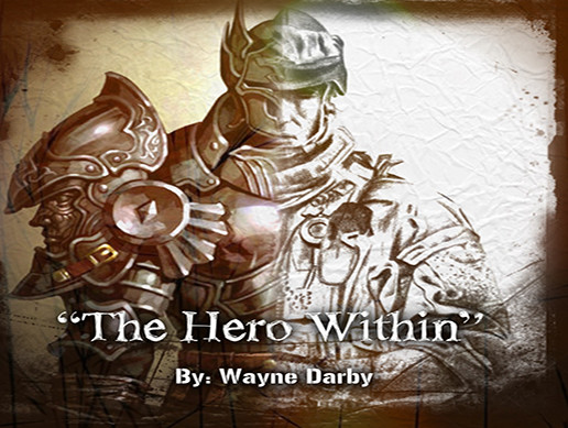 The Hero Within