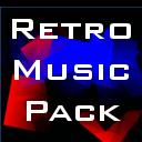 Retro Music Pack free