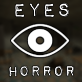 Eyes of Horror - Mobile Game Template