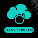 CrossProm - Cross Promotion Tool