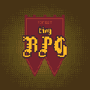 Tiny RPG - Forest