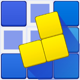 Ultimate Grids Puzzle Game Kit!