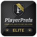 PlayerPrefs Elite