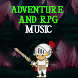 2D Adventure/RPG Music Pack