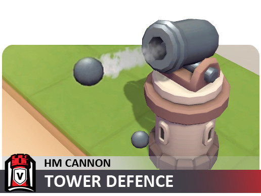 HUMAN CANNON