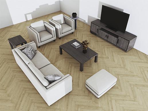 Enlight 3D Furniture Pack 01
