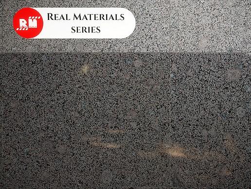 Wall Granite