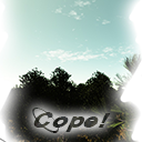 Cope! Free Skybox Pack