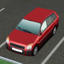 Background Car - Free