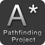A* Pathfinding Project Pro