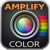 Amplify Color