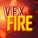 Inferno VFX