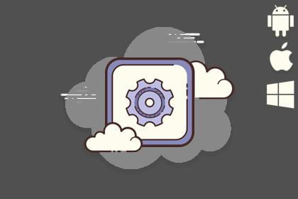 SG Patcher - Enterprise(In-App Only)