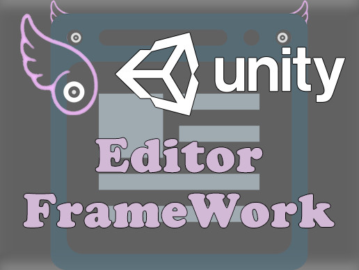 Editor Frame