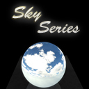 Sky Series Collection