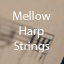 Mellow Harp Variety pack