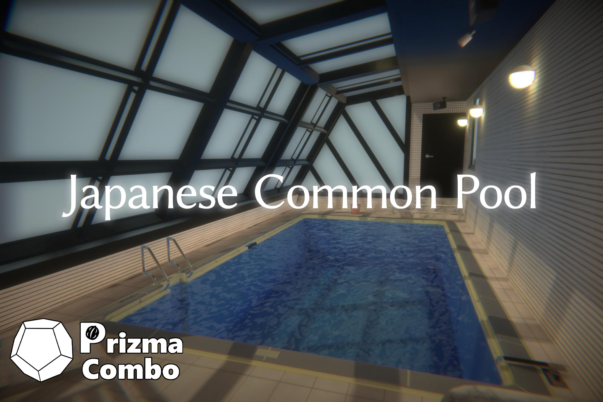 Japanese Common Pool