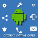 Android Native Core